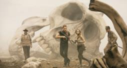 Kong: Skull Island nell'elenco ufficiale di Google Maps