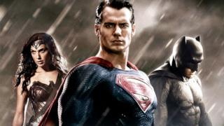 In Batman V Superman ci saranno molti eroi DC
