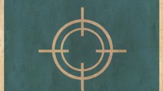 Il banner di Lara Croft in Game of Thrones