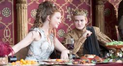 Il ristorante di Game of Thrones annuncia un epico banchetto