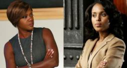 Crossover tra le due serie Scandal e Le Regole Del Delitto Perfetto