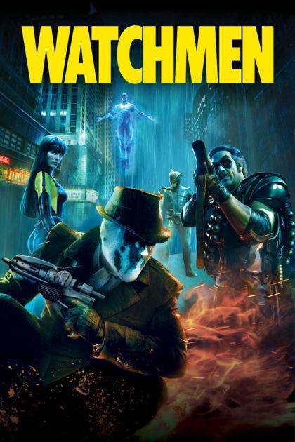 La foto della copertina del film