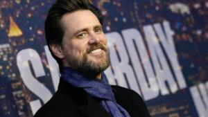 Jim Carrey protagonista di una nuova serie TV su Showtime intitolata Kidding.