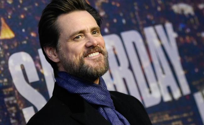 Jim Carrey protagonista di una nuova serie TV su Showtime intitolata Kidding.