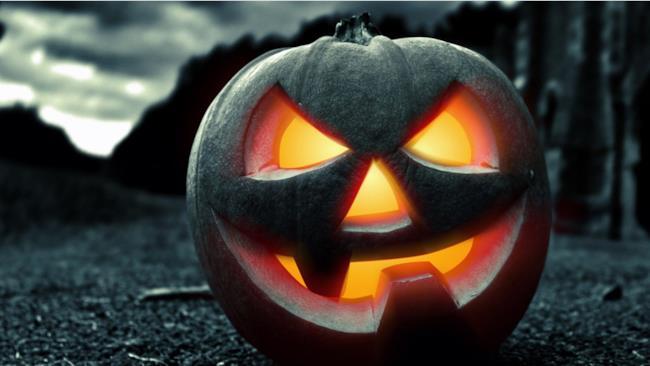 Sette film da non perdere per la notte di Halloween