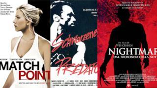 Tre dei meravigliosi film consigliati da FlopTV