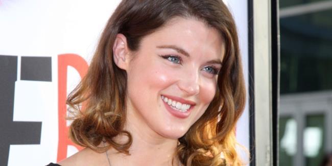 Lucy Griffiths è entrata nel cast della serie TV Preacher