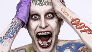 I migliori meme ispirati al Joker di Jared Leto