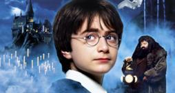 Immagine tratta da Harry Potter e la pietra filosofale