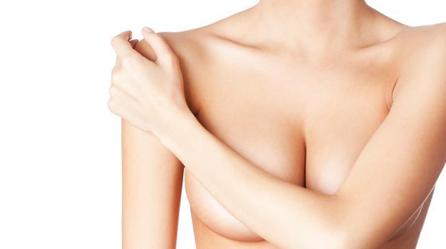 #Freethenipple campagna contro censura seno