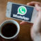 Tutti i trucchi per WhatsApp