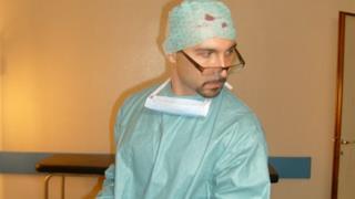 Drammi Medicali 3 - 15