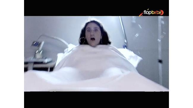 Speciale Megan Braciola - 1