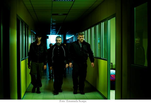 La serie rivelazione Gomorra torna con una seconda stagione