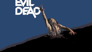 Quanto conosci The Evil Dead?