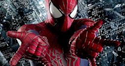 L'universo cinematografico Marvel avrà un nuovo Peter Parker