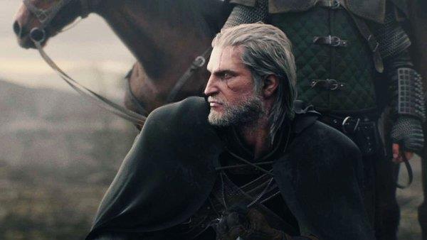 Il protagonista del gioco