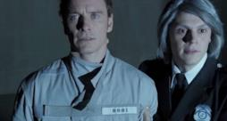 L'attore Evan Peters non deluderà le aspettative della sua prossima partecipazione