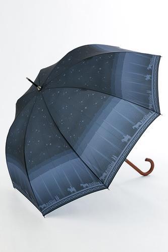 L'ombrello di Eren dell'attacco dei giganti