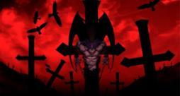 La copertina ufficiale del manga