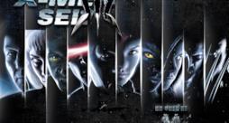 Che personaggio degli X-Men sei?
