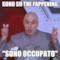 "Sono su The Fappening ""sono occupato"""