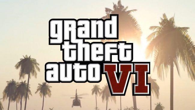 Un'immagine dedicata a GTA 6