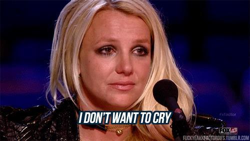 Britney Spears e auto-tune