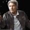 EW dedica le sue copertine a Star Wars