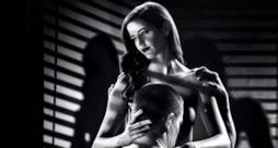 Eva Green protagonista di Sin City - Una donna per cui uccidere