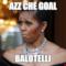 azz che goal balotelli