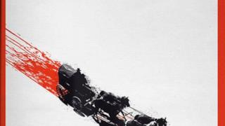 Il primo teaser poster di The Hateful Eight