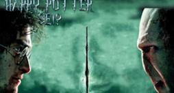 Che mago di Harry Potter sei?