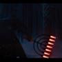 Una Menorah al posto della lightsaber di Star Wars 7