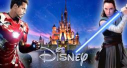 L'accordo tra Disney e Netflix non sarà rinnovato