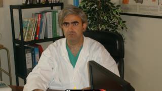 Drammi Medicali 3 - 12