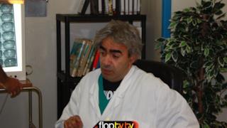 Drammi Medicali 3 - 10