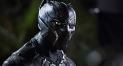 Dal Comic-Con tutti i dettagli di Pantera Nera