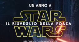 Il Risveglio della Forza in Italia nel 2016