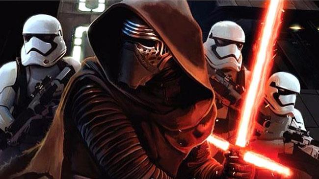Episodio 8 si prepara a seguire Star Wars 7 nelle sale