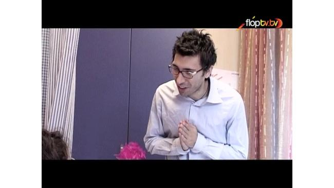 Maccio Capatonda - 1x11 Buoni affari - 1