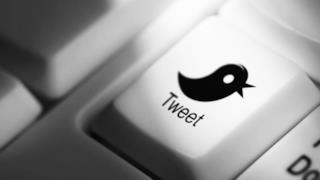 Esiste un sito per ritrovare il primo Tweet