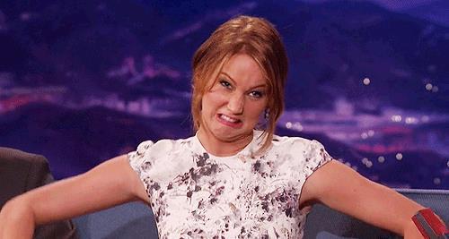 GIF Jennifer Lawrence