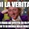 DI LA VERITA' SCRIVI FRASI AD EFFETTO SU FB PERCHE NESSUNO TI SI INCULA NELLA REALTA'...???