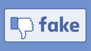 Facebook annuncia una lotta dura contro le bufale.