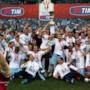 Rivincita alla Tim Cup 2013