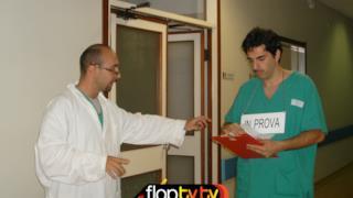 Drammi Medicali 3 - 21