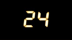 FOX prepara il reboot della prima stagione della serie TV 24, Legacy