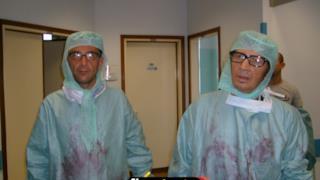 Drammi Medicali 3 - 16