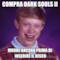 Compra Dark Souls II Muore ancora prima di inserire il disco